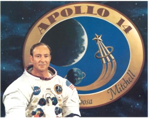 Edgar Mitchell-Post-02.12.2015