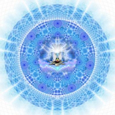 Energia Negativa-Post-30.12.2015
