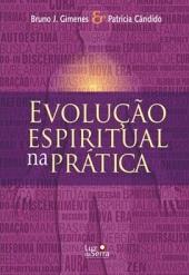 Mediunidade-Post-03.12.2015-10