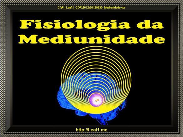 Mediunidade-Post-03.12.2015-13