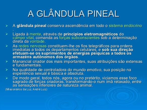 Mediunidade-Post-03.12.2015-15