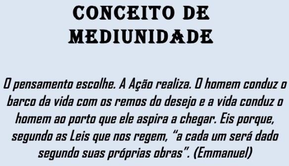 Mediunidade-Post-03.12.2015-16