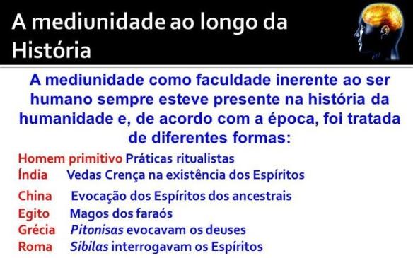 Mediunidade-Post-03.12.2015-3