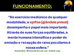 Mediunidade-Post-03.12.2015-5