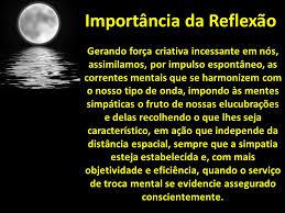 Mediunidade-Post-03.12.2015-8