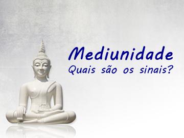 Mediunidade-Post-03.12.2015-9