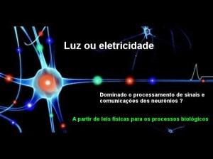 Cientistas-Post-05.01.2016-1