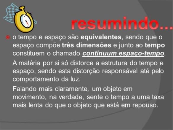 Cientistas-Post-07.01.2016-3