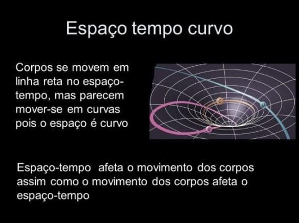 Cientistas-Post-07.01.2016-4