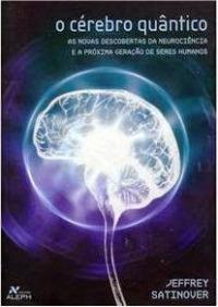 Cientistas-Post-19.01.2016-1
