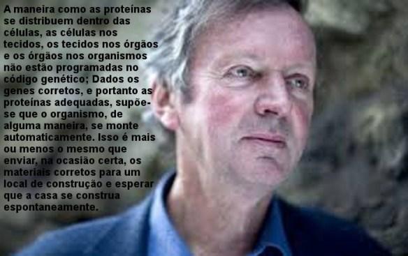 Cientistas-Post-30.01.2016-11