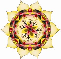 Meditação-Terceiro Chakra