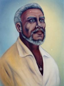 Pai João de Aruanda-03