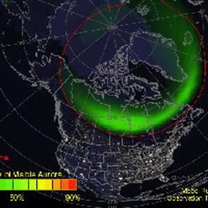 Alerta Solar-Post-01.02.2016-2