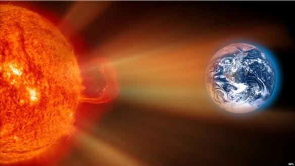 Alerta Solar-Post-01.02.2016