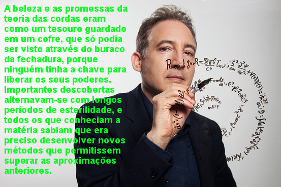Cientistas-Post-02.02.2016-2
