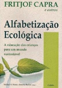 Cientistas-Post-21.02.2016-14