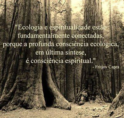 Cientistas-Post-21.02.2016-15