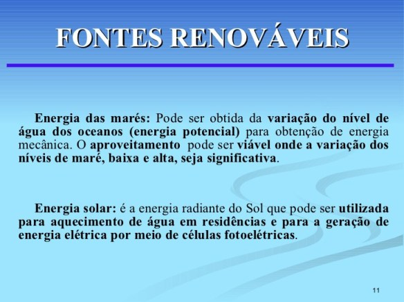 Cientistas-Post-21.02.2016-18