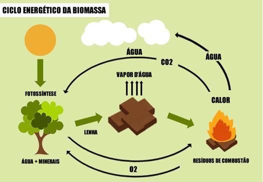 Cientistas-Post-21.02.2016-22
