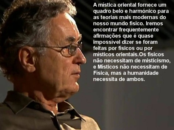 Cientistas-Post-21.02.2016-24