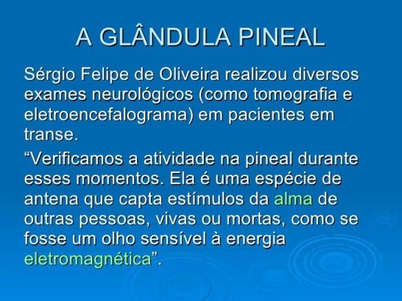 Cientistas-Post-25.02.2016-10