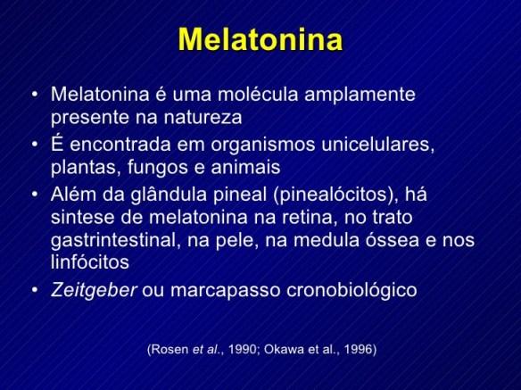 Cientistas-Post-25.02.2016-16