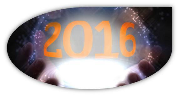 Auxiliares Espirituais-Post-25.03.2016-1