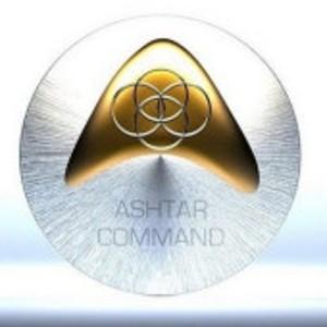 Comando Ashtar-1