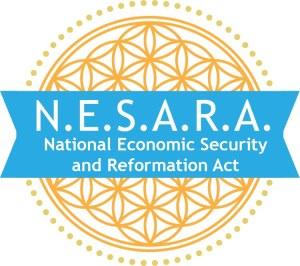Nesara-Gesara-Post-11.03.2016