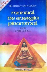 Pirâmides de Luz-Post-27.03.2016-2