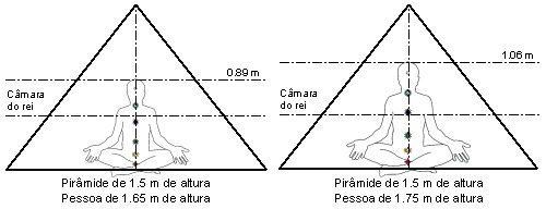 Pirâmides de Luz-Post-27.03.2016-7