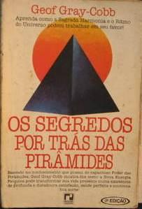 Pirâmides de Luz-Post-27.03.2016-8