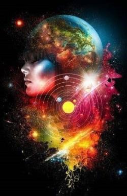 Transformação Consciente-Post-13.03.2016-4