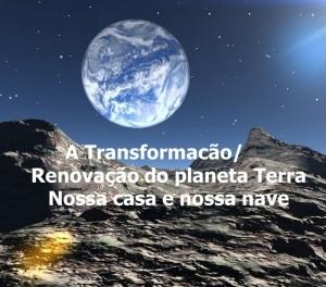 Transição-Post-02.03.2016-4