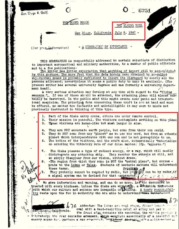 FBI-Post-30.04.2016-1