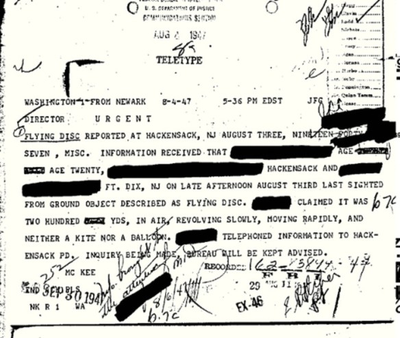 FBI-Post-30.04.2016-2
