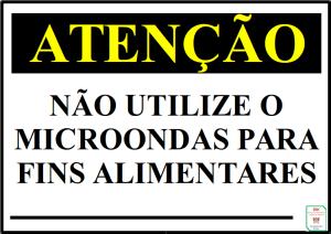 Microondas-Post-03.04.2016-3