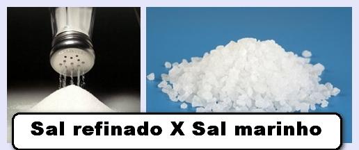Sal Refinado-Post-19.04.2016