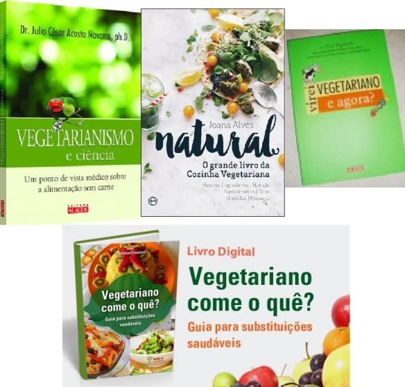 Vegetariano-Post-29.04.2016-4