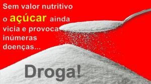 Açúcar-Post-08.05.2016-15