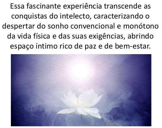 Autoconhecimento-Post-05.05.2016-2