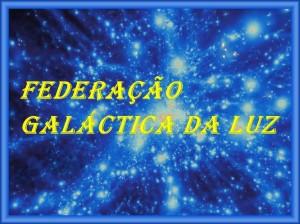 Federação Galáctica-Post-18.05.2016