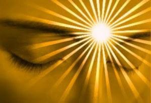 Intuicao - Terceiro Olho