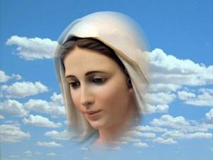 Mãe Maria5