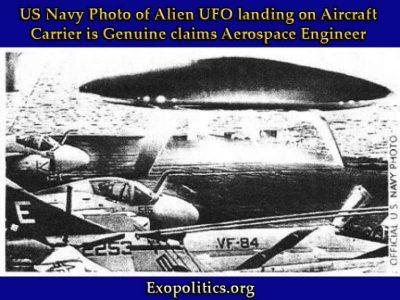 UFO-Post-22.05.2016-2