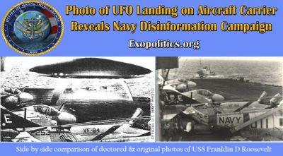UFO-Post-22.05.2016