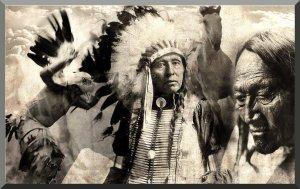 Hopi-Post-10.06.2016-14