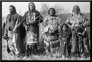 Hopi-Post-10.06.2016-2
