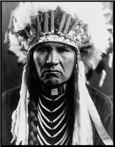 Hopi-Post-10.06.2016-3